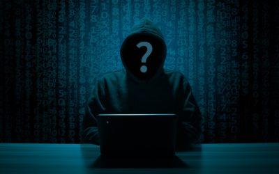 phishingMan